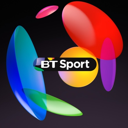 Watch the football on BT Sports